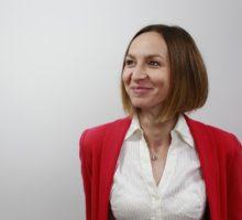 Monika Kurosz