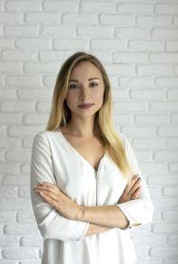 Agata Przybylska